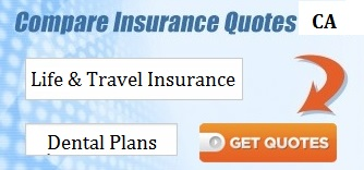 Life Insurance Quotes California Glamorous Andy Lopez Insurance Agent Ca